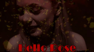 "Video screenshot ""Hello Rose"""